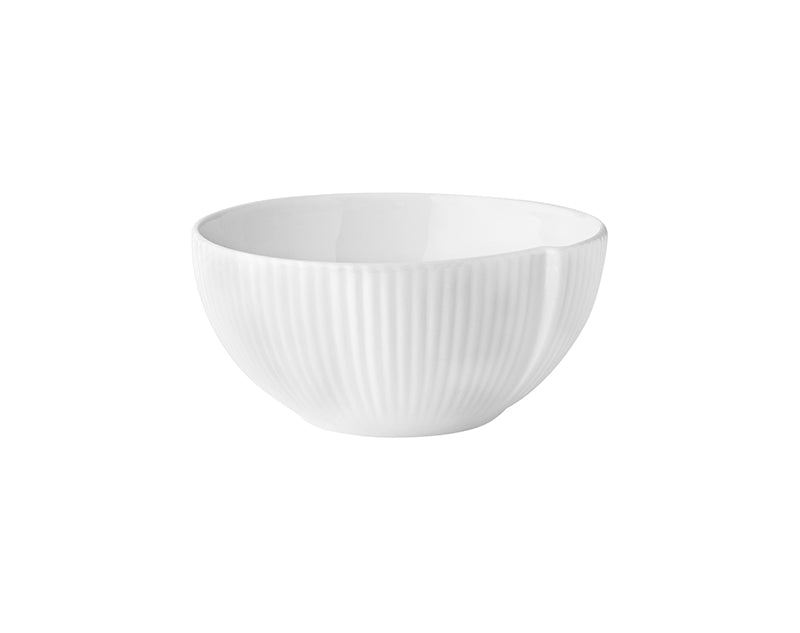 Canopée Individual Bowls, Set of 4