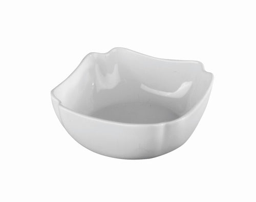 Romano Bowl, Set of 4