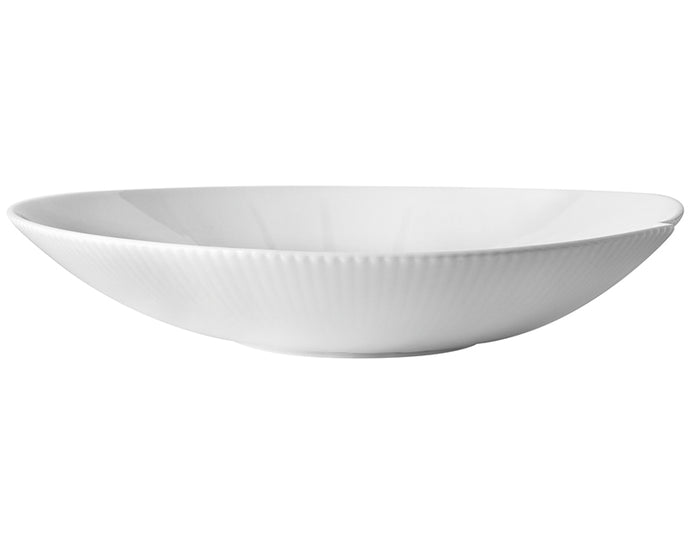 Canopée Shallow Bowls, Set of 4