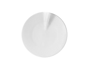 "Canopée 6"" Plate, Set of 4"