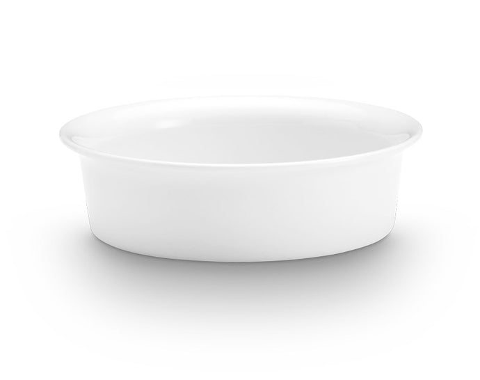 Sancerre Gratin Dish, Set of 4