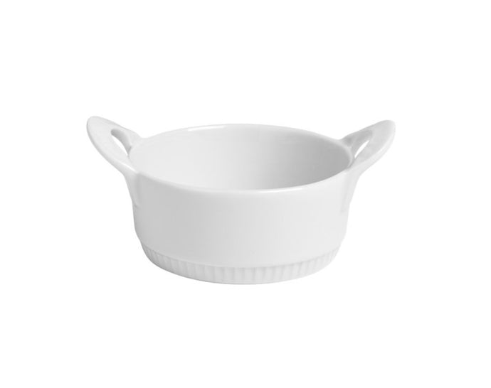 Toulouse Individual Cocotte, Set of 2