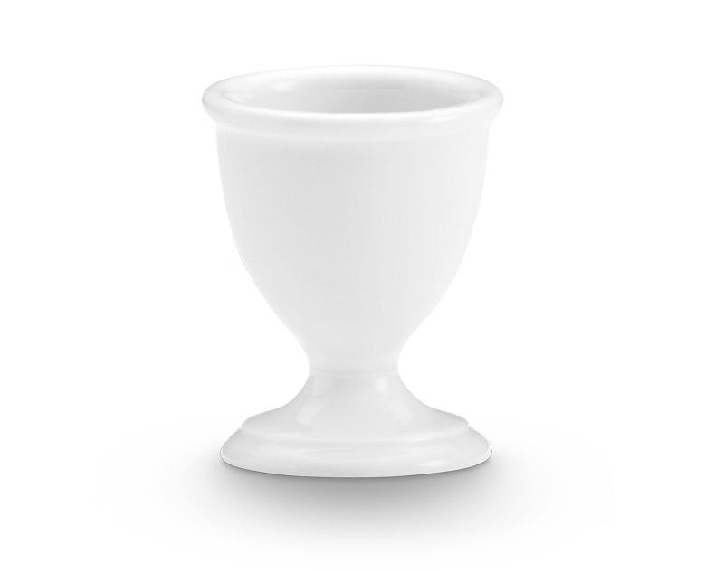 Traditional Footed Egg Cup, Set of 6