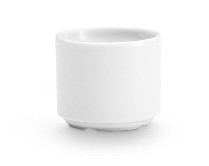 European Style Egg Cup, Set of 6