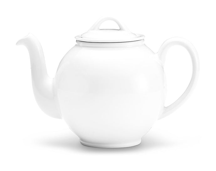 London Teapots, with Infuser