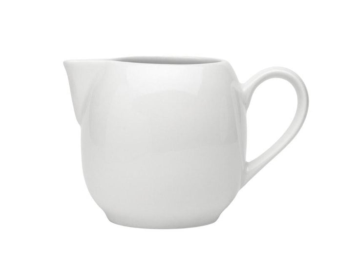 Sancerre Pitchers, Sets of 2