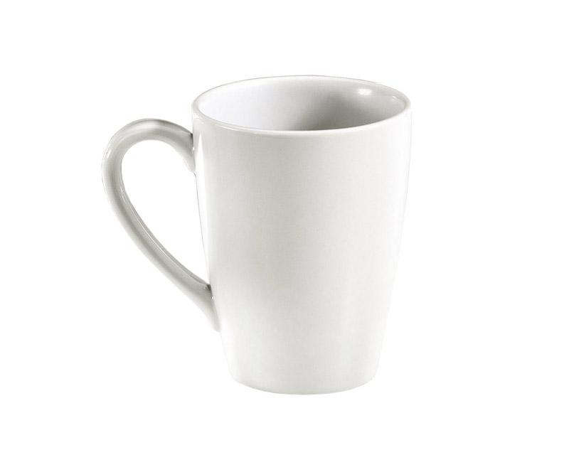 Eden Extra Large Mug, Set of 4