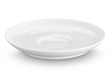 Cecil Breakfast Saucers