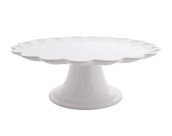 Patisserie Cake Stand