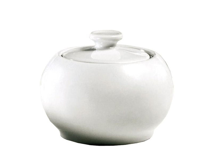 Sancerre Covered Sugar Bowl