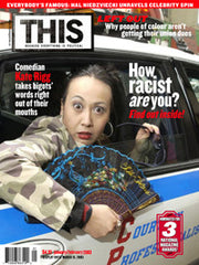 January-February 2003 issue