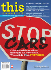 March-April 2009 issue