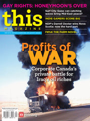 September-October 2009 issue