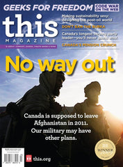 March-April 2010 issue