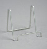 Square Wire Stands