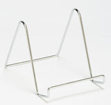 Smooth Wire Stands