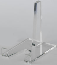 Large Acrylic Display Stands
