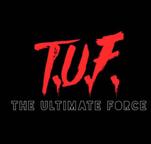 The Ultimate Force Monthly Membership