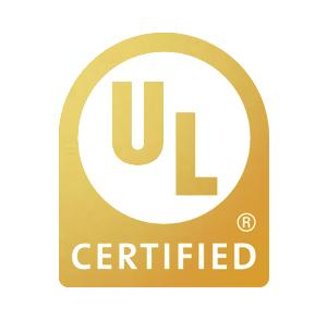 What You Need to Know About UL2272 certification