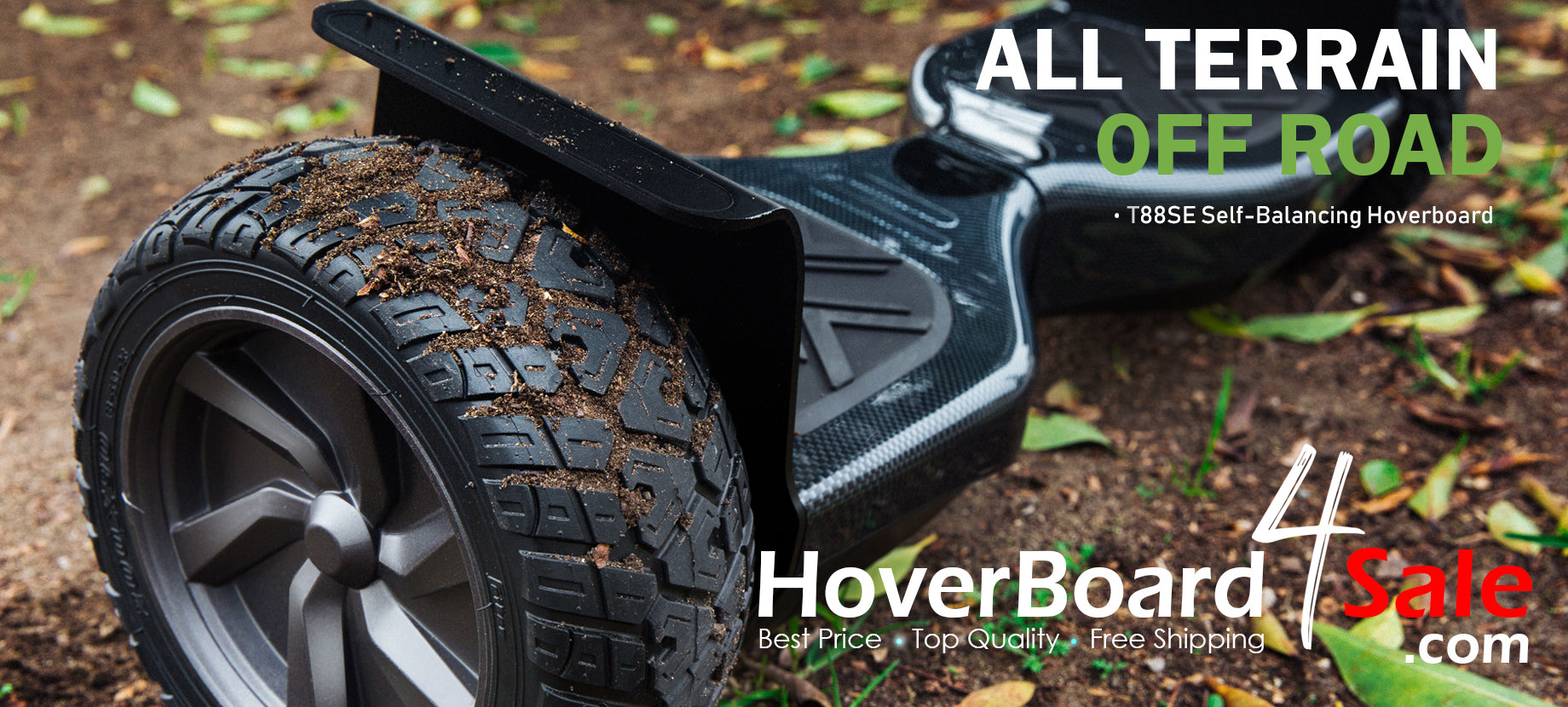 HoverBoard4sale