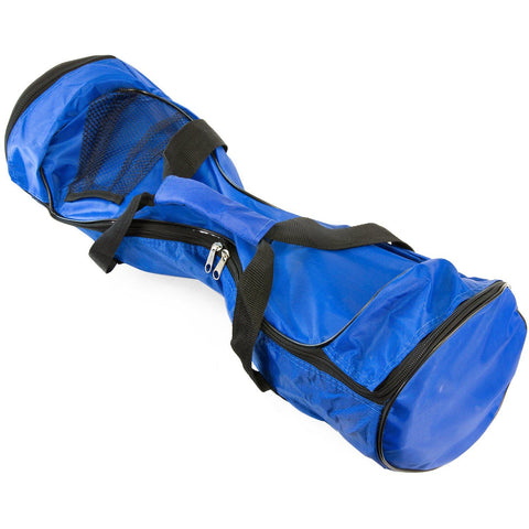 Hoverboard Bag - Blue - HoverBoard4sale