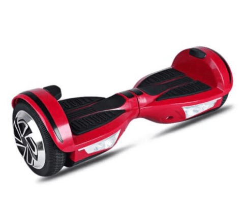 7.5 inch Two Wheels Smart Self Balancing Scooter - HoverBoard4sale