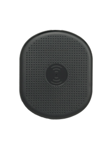 Free Wireless Charger Pad