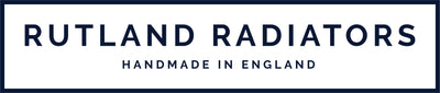 Rutland Radiators manufacture bespoke heated towel rails, vanity basin stands and shower curtain rails. All products are handmade in Hampshire, England and are available in a range of finishes including Antique Gold, Polished Copper and Brushed Nickel. Click here to learn more.