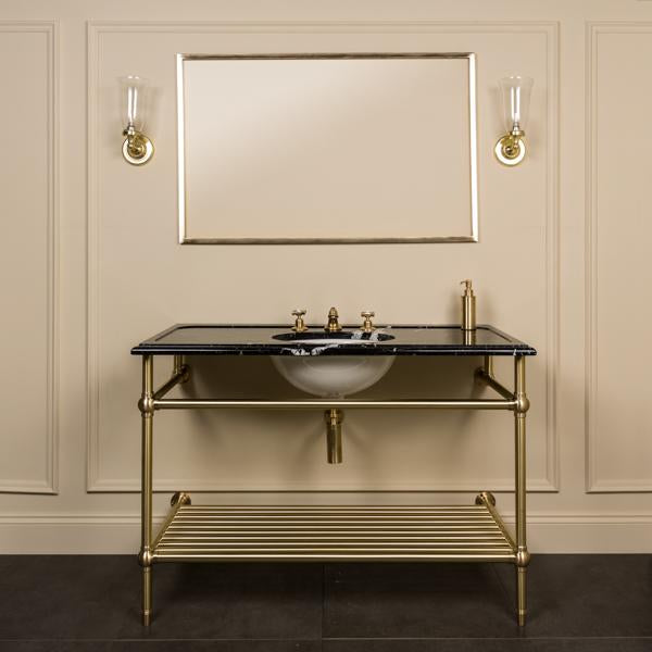 Cadogan Single Vanity Suite