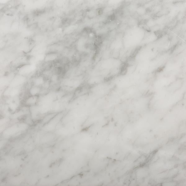 Rutland London Carrara