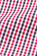 Resident – Red - Top Button Custom Shirts Melbourne