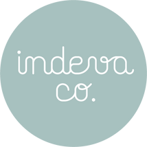 Indeva Co.