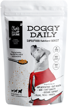 Mini 6 Pack Pupcake Box + FREE Doggy Daily Supplement