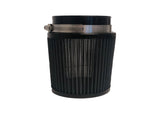 Replacement Filters for KRX Vent Delete Relocation Kit