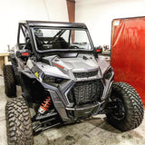 2018/2019 Polaris RZR Turbo/S Glass front windshield