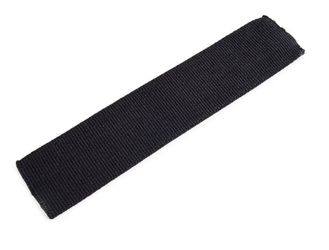 "Speed Strap 2"" BIG DADDY PROTECTIVE SLEEVE"