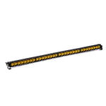 Baja Designs S8 LED, Light Bars