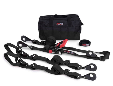 Speed Strap ESSENTIAL UTV KIT