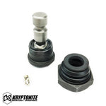 KRYPTONITE POLARIS RZR DEATH GRIP BALL JOINT 2014-2020 XP