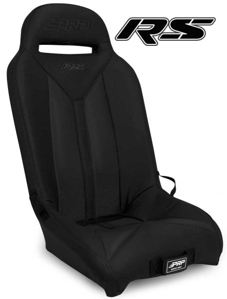 PRP Seats RS for Can-Am (pair)