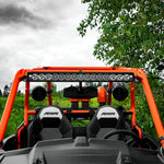 Vision X 14+ RZR XP 30″ Light Bar Roof Mount