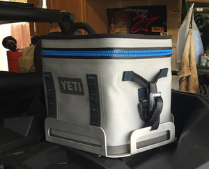 YETI SOFT COOLER MOUNT