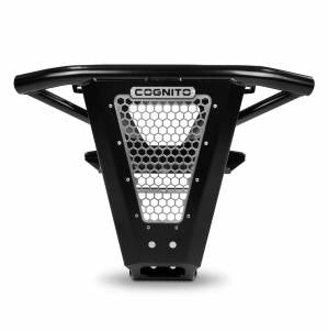 Cognito RZR Front Bumper Kit For 18-20 Polaris RZR XP