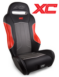 PRP Seats XC for Can-Am (Pair)