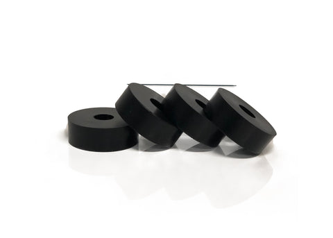 Replacement Bushings for Toyota Tacoma