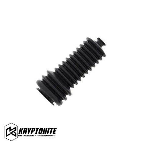 KRYPTONITE POLARIS RZR STEERING RACK BOOT (Passenger Side, Right)