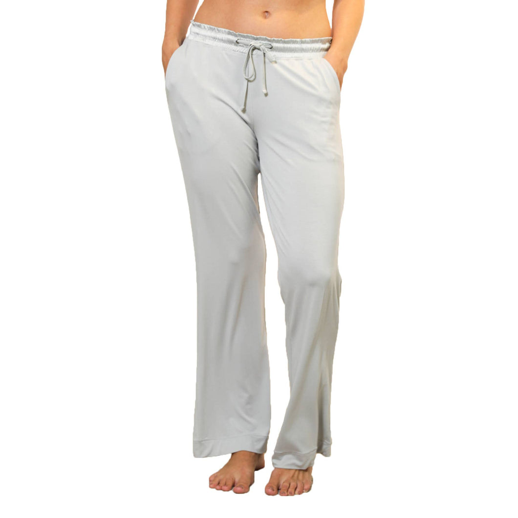 Faceplant Dreams - Faceplant Bamboo® Pant