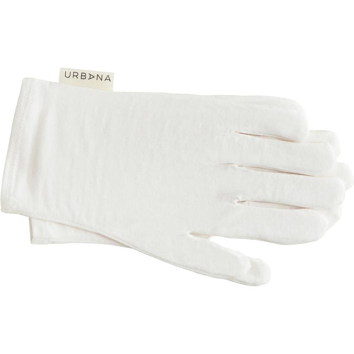 Spa Prive' - Moisturizing Gloves