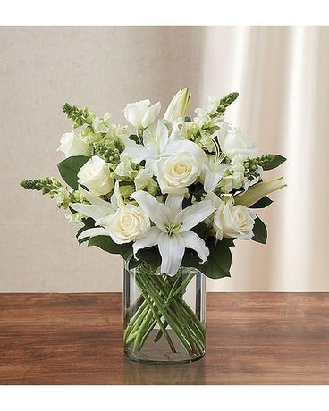 Sympathy Arrangement Small