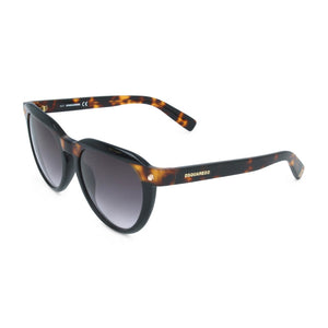 Dsquared2 - DQ0287